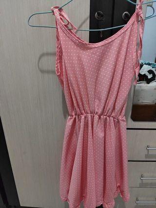 Dress casual/pantai