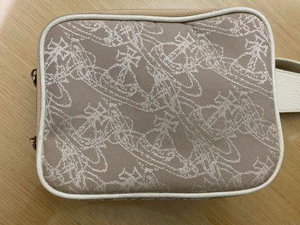 Vivien Westwood wallet bag