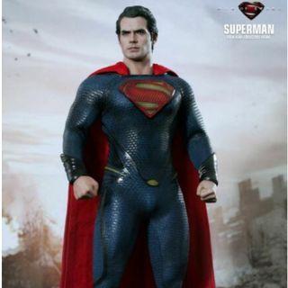 Superman (MMS2000)