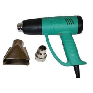 Heat Air Gun DCA