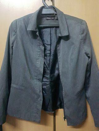 Office Wear Women's Jacket