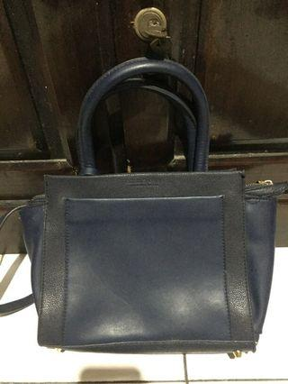 Jimshoney's bag