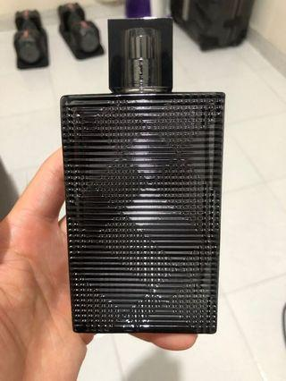 Burberry Brit Rhythm men's perfume