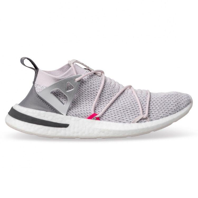 adidas Ultraboost Shoes Champs Sports