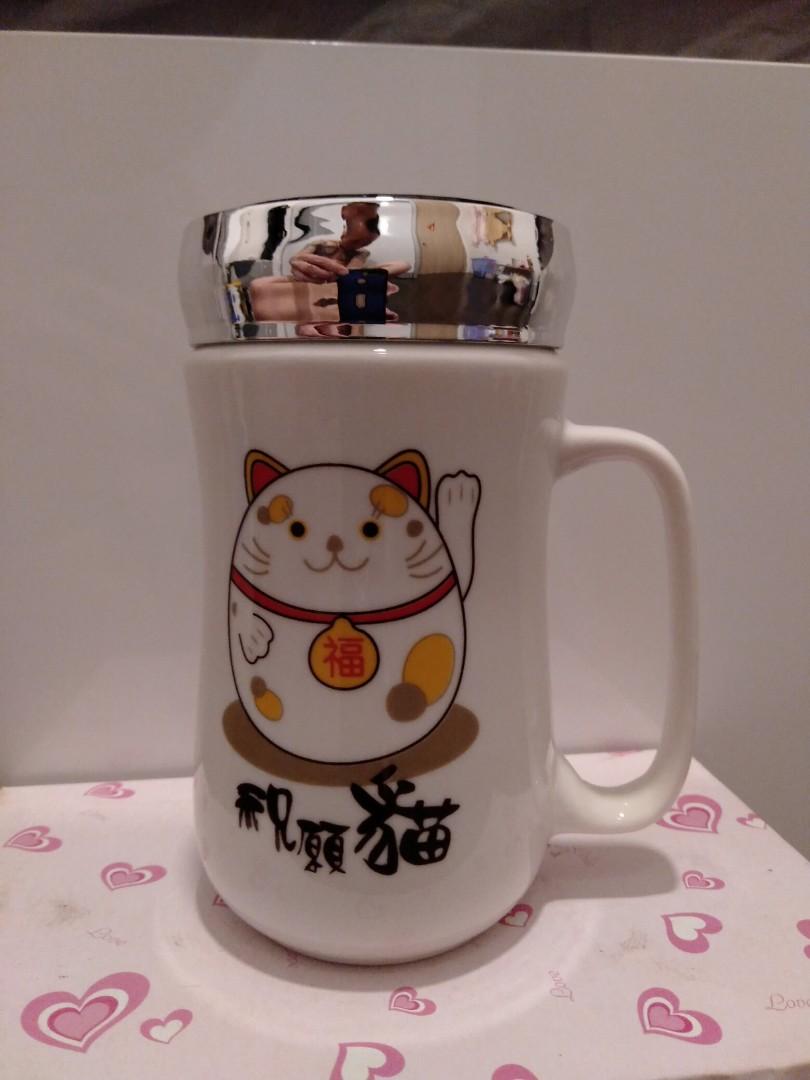 Coffee ,tea cup