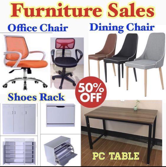 Direct Warehouse Furniture Clearance, Furniture Direct Warehouse