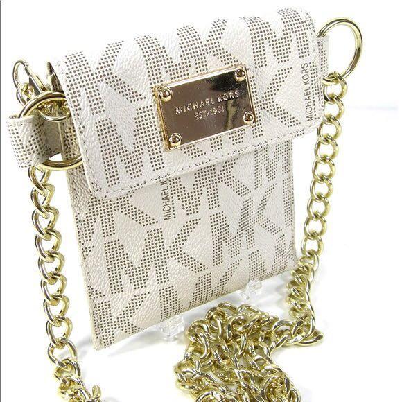 Michael Kors Waist Bag