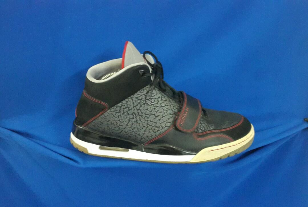 release date: exclusive shoes more photos Nike Air Jordan 100% original, Men's Fashion, Men's Footwear ...