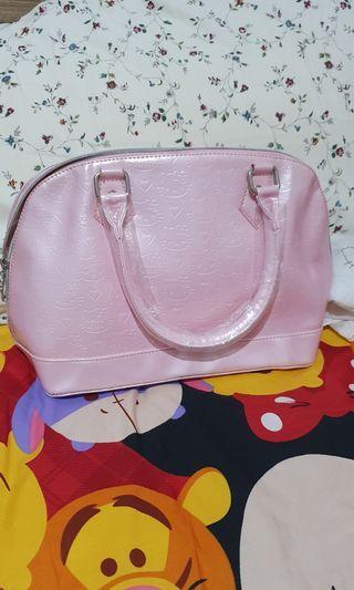 Hello Kitty Bag (New)