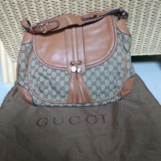 Gucci bag premium