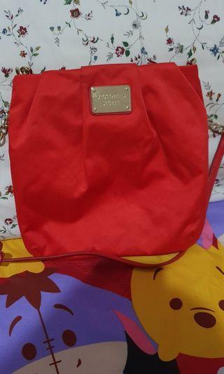 Victoria Secret Sling Bag (100% asli)