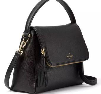 🚚 Pre Order Authentic Kate Spade Bag