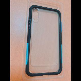 🚚 (9.9成新)iPhone Xr 太樂芬