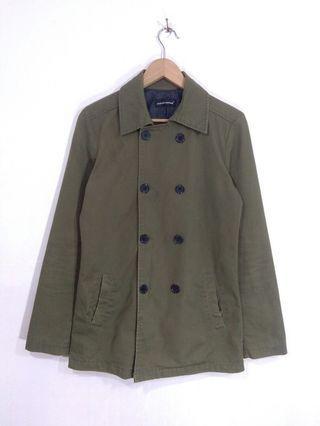 Mastermind  jacket