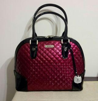 🚚 Polo Handbag