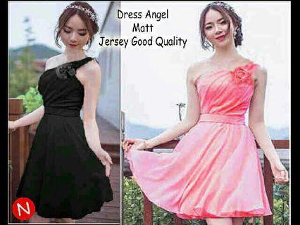 48245 dress angel