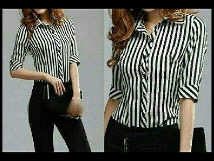 50451-blouse erina