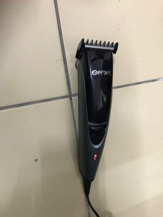Hair Clipper🎉