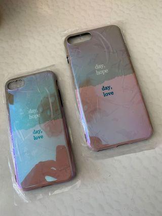iPhone 7/8/Plus Case