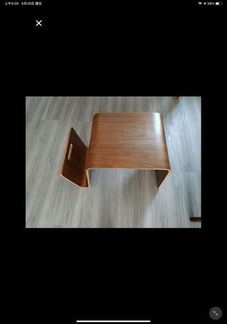 茶几side table