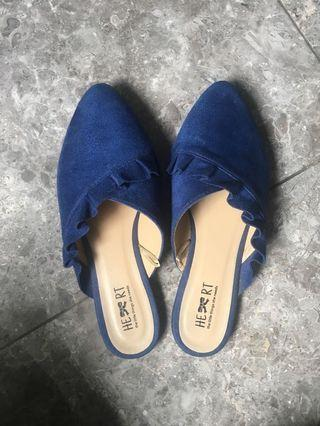 little things shoes