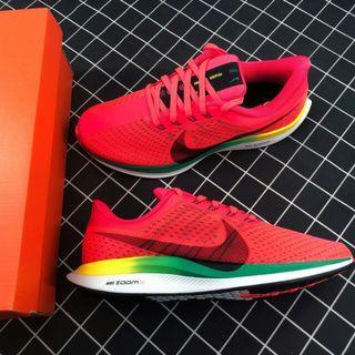 Nike  Air Zoom Pegasus 35 Turbo 2.0 飛馬網面透氣跑鞋