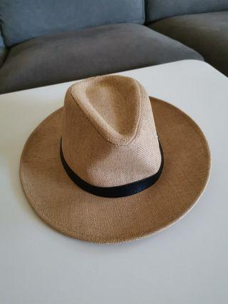 🚚 Men's hat