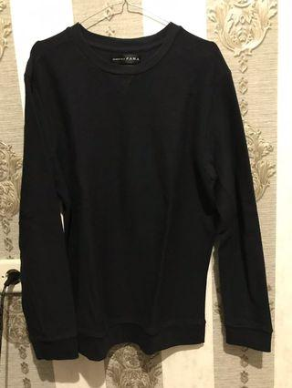 Sweater zara esential original