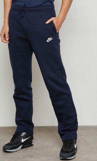 Nike Long Pants