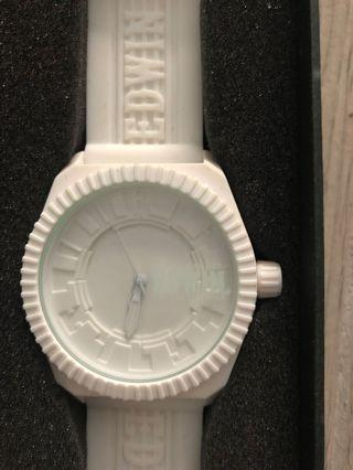 EDWIN手錶
