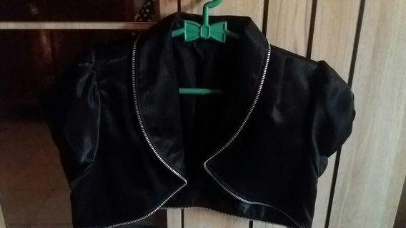 Bolero Black