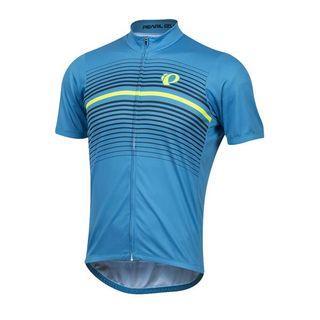 Pearl Izumi Select LTD jersey - Large (Blue)