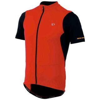Pearl Izumi Select Jersey - Large (red)