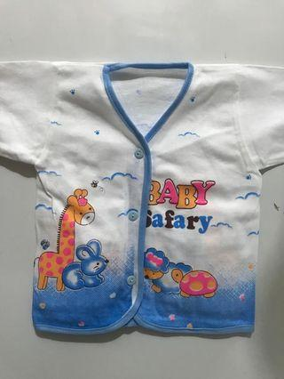 Baju bayi (atasan)