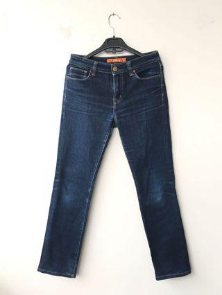 Uniqlo Skinny Fit Jeans