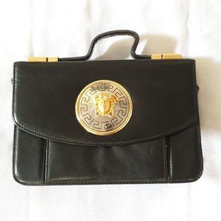Versace bag mini