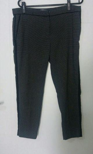 Celana H&M Fit to XL