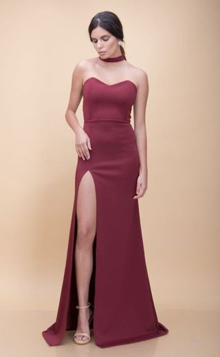 627b11833fae gowns for prom | Mobile Phones & Tablets | Carousell Philippines