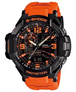 BNIB Casio G-Shock GA1000-4ADR