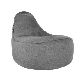 Bean Bag Chair / Lounger [BRAND NEW] [Ministry of Chair]