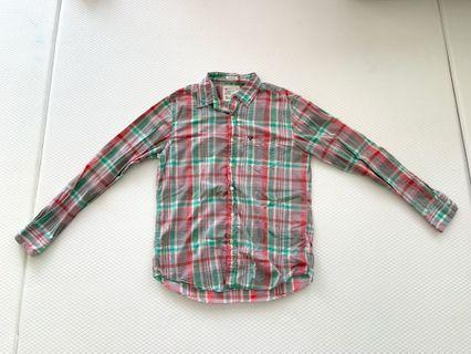American Eagle Outfitters shirt Medium size AEO