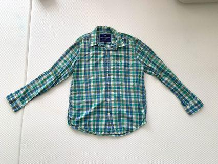 American Eagle Outfitters shirt Size medium AEO