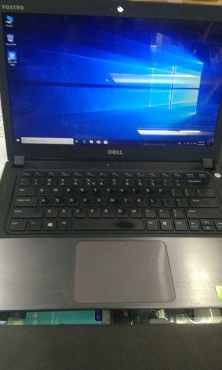 Dell coar i5