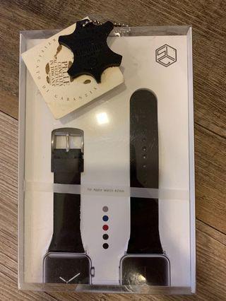 Apple Watch Strap 42mm
