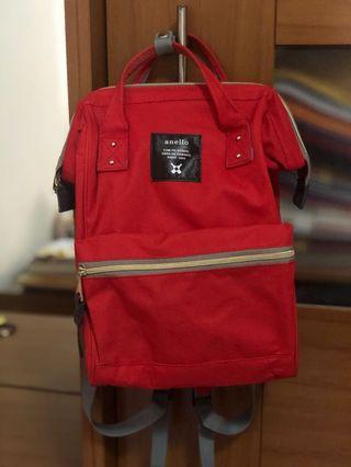 Anello Bag size S