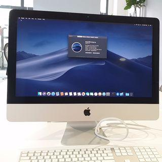 iMac Late 2015