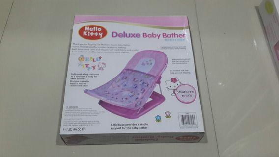 Baby Bather (Hello Kitty)