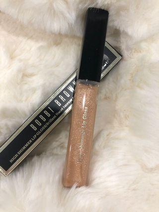 Bobbi Brown - Shimmer Lip Gloss