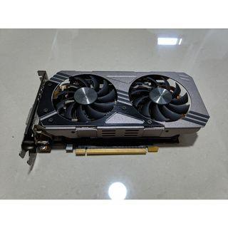Zotac GTX 960 2GB