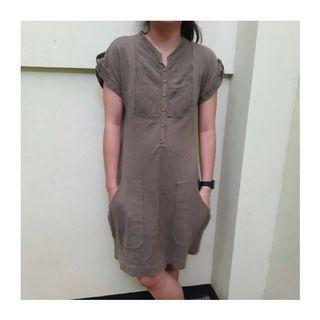 [PRELOVE] Dress